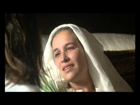 Assunzione al Cielo di Maria Vergine