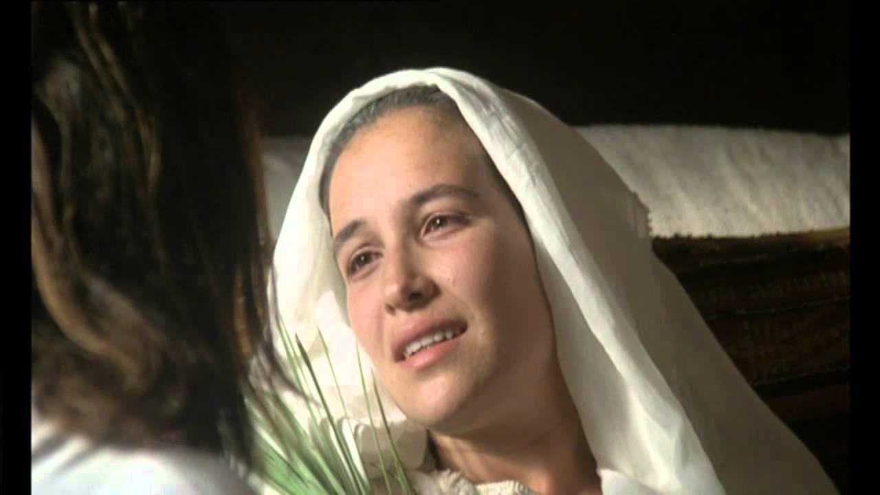 Molto Assunzione al Cielo di Maria Vergine - YouTube FO87