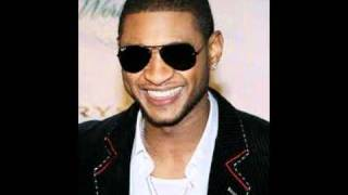 Download Usher feat. Nicki Minaj - Lil' Freak(Dirty Version) MP3 song and Music Video