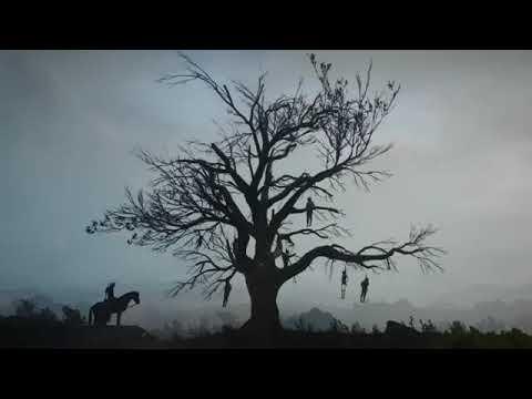 Best Dark Country Music Compilation 04 Western Rock