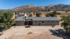 34385 Acton Canyon Rd, Acton 93510