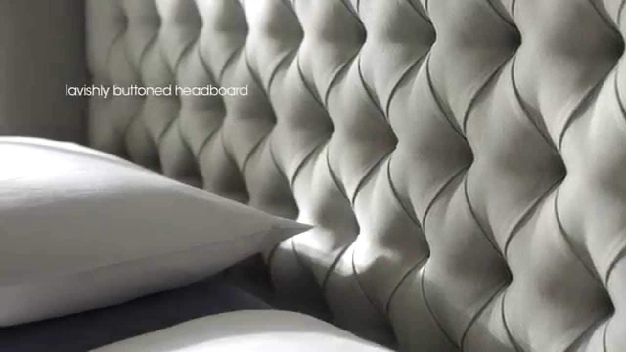 Furniture Village Beds hypnos beds & mattresses | handmade mattresses & upholstered