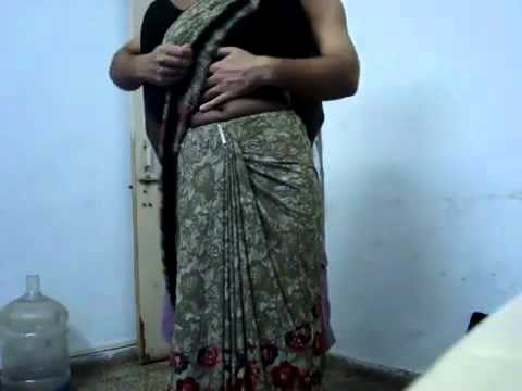 9 Months of Pregnancy in 94 seconds. Pregnant Belly Growing Video. from YouTube · Duration:  1 minutes 34 seconds