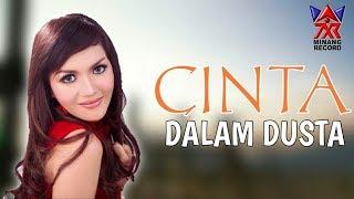Download lagu Ria Amelia - Cinta Dalam Dusta (Official Video)
