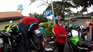 31 12 2013 Rawang Fly 4 penang
