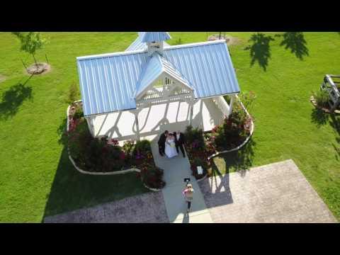 willow-creek-wedding-venue-waxahachie-tx