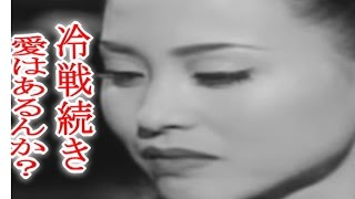 チャンネル登録おねがいします('◇'♪⇒https://goo.gl/ORAFZJ 神田沙也加...