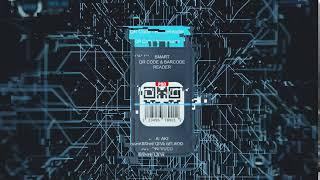 QR Code & Barcode Scanner - PRO screenshot 3