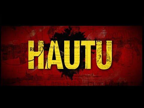 HAUTU FIRST SHOT | 4K