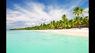 Where to Retire with only $200,000 in Savings | Affordable Countries to Retire | Retirement Planning