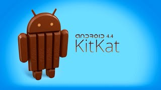 10 Tips voor Android KitKat - Belsimpel.nl
