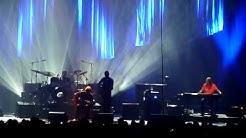 Eric Clapton - Layla [Hartwall Areena, Helsinki 6.6.2011]