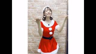 Kito Momona (is renamed to Mikami Yua) - SKE48.