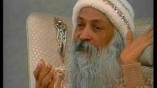OSHO: If You Love This Planet, Absolute Birth Control Is Needed