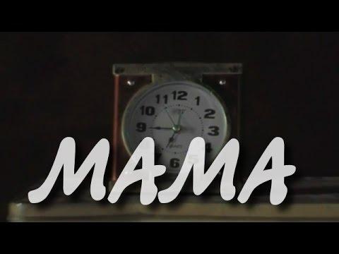 БАСТА - Мама (Скажи мне, мама, сколько стоит моя жизнь?..) / N-stудия (ремейк)
