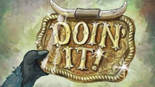 Blake Shelton - Doing It To Country Songs (Official Animated Video) YouTube Videos