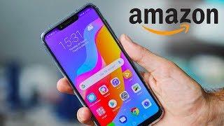 Meilleurs Smartphones Pas Chers Noël 2018