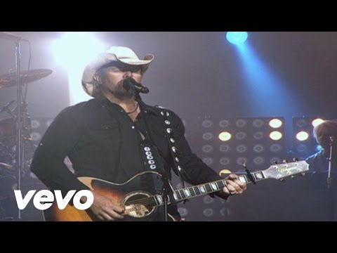Toby Keith – Made In America #YouTube #Music #MusicVideos #YoutubeMusic