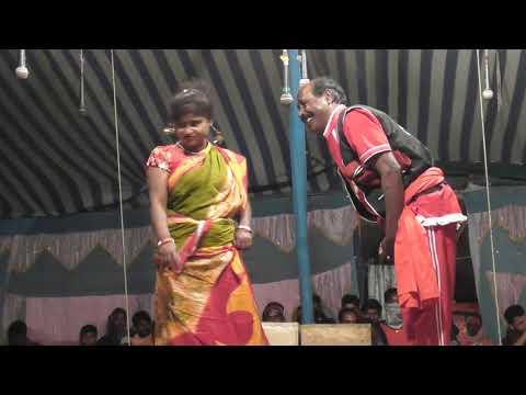 খেলা হবে ! অধীর মন্ডল নতুন পঞ্চরস ! Adhir Mondal Pancharas 2021 ! New Ram krishna opera Ponchoros //