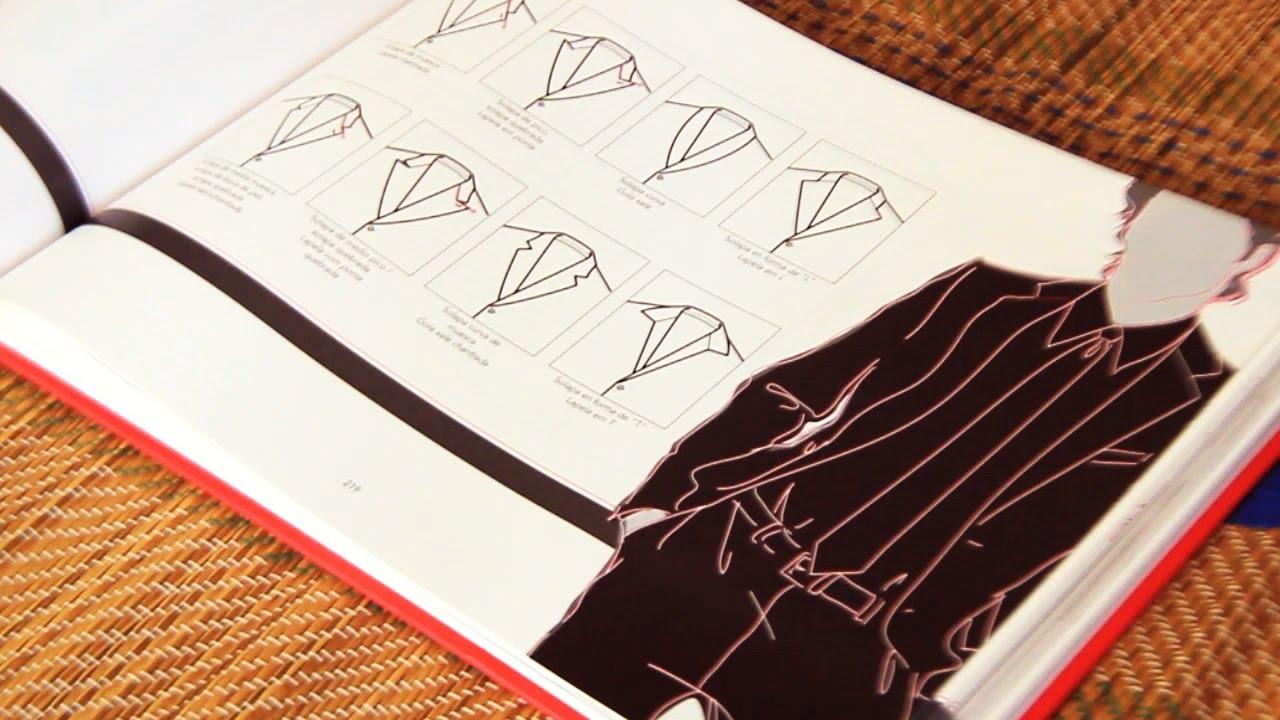 Livro De Desenho De Moda Pdf