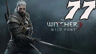 The Witcher 3: Wild Hunt - Gameplay Walkthrough Part 77: Journey to Skellige