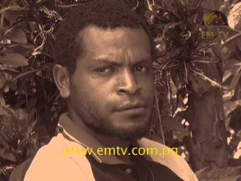 Olsem Wanem - Episode 11, 2016
