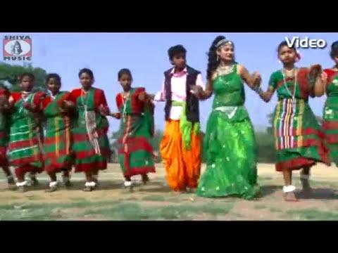 Purulia Video Song 2016 - Dhorjo Dhor | Video Album - Gorib Ghorer