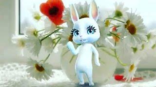 С Днем Рождения Ольга!!!Всех благ Оленька!!!🎂🎁🌹