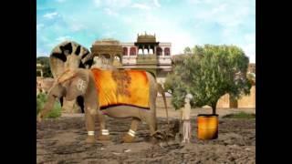 印度古文明03種姓制度