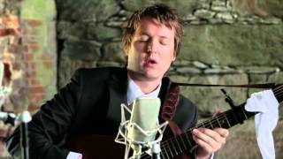The Milk Carton Kids - Full Concert - 07/27/13 - Paste Ruins at Newport Folk Festival (OFFICIAL)