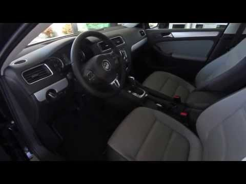 The 2013 Jetta Hybrid