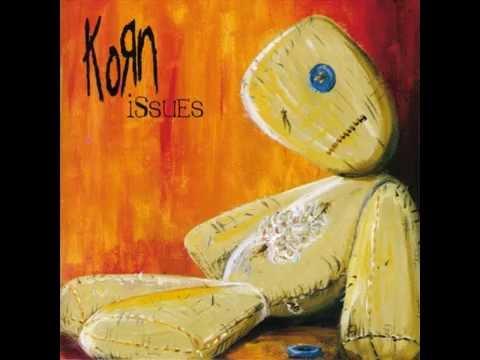korn---issues-(full-album)