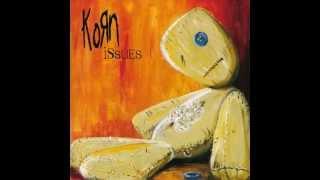 Korn - Issues (Full Album)