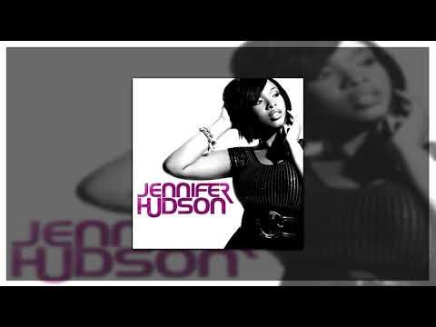 Jennifer Hudson - Invisible