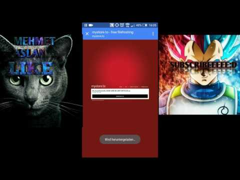 HOW TO DOWNLOAD FREE ALBUMS ON ANDROID