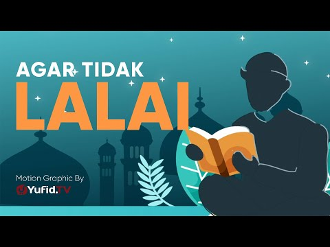 SERAHKAN INDONESIA KEPADA ALLAH TA'ALA   UST. ZULKIFLI MUHAMMAD ALI, LC., MA. from YouTube · Duration:  25 minutes 3 seconds