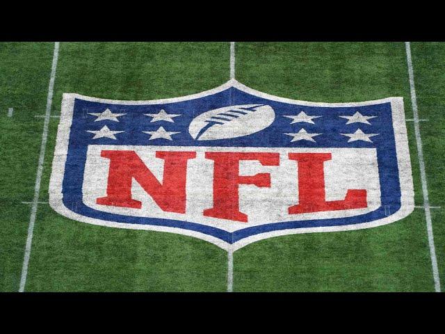 NFL opt out deadline & Raiders new stadium empty