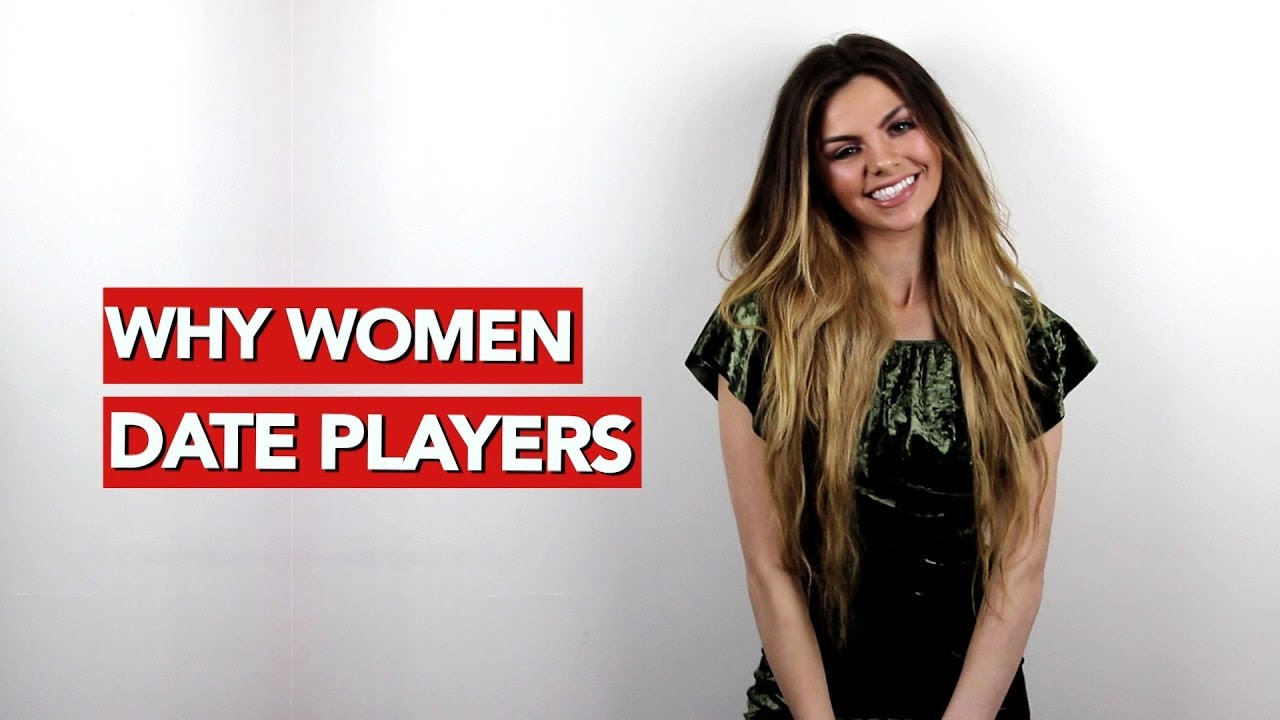 Female players dating