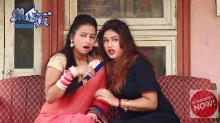 भरवा घरवा में बोलाके गलवा काट लिहवे !! Mulayam Joshila !! Hot Bhojpuri Song 2017