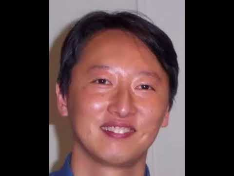 Chinese legal scholar and human rights activist Li Boguang died at  49