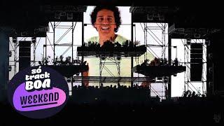 Dubdogz - DOGPARTY #09 (Só Track Boa Rio)