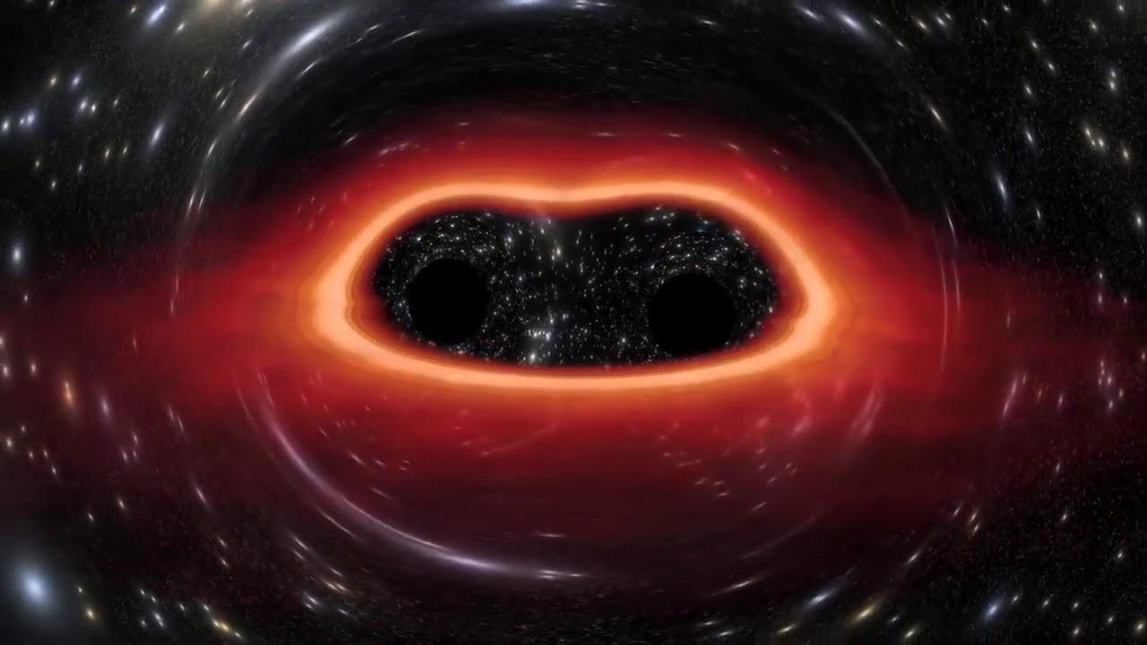black holes documentary - photo #6