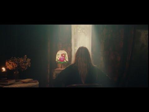 Ania Rusowicz - Świecie stój (Official video)