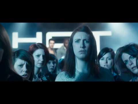 Hot Chip - 'I Feel Better' mp3