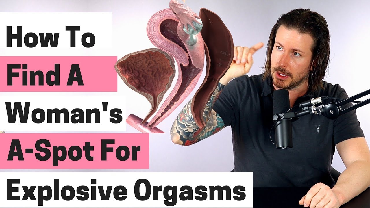 Clearly Bravo, muscle stimulator orgasm blog that