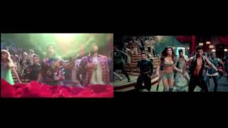 Main Tera Boyfriend Song | Alisha Singh Dance Rehearsal |Raabta | Sushant Singh Rajput | Kriti Sanon