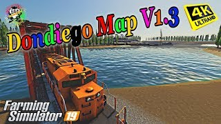"[""Dondiego Map V1.3"", ""tazzienate"", ""4k"", ""4k video"", ""4k resolution"", ""4k resolution video"", ""fs19"", ""fs-19"", ""fs19 mods"", ""fs19 maps"", ""farming simulator"", ""farming simulator 19"", ""farming simulator 2019"", ""farming simulator 19 mods"", ""farming simulator"