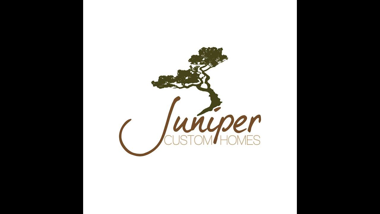 Juniper custom homes 116 sunrise circle liberty hill tx for Liberty hill custom home builders