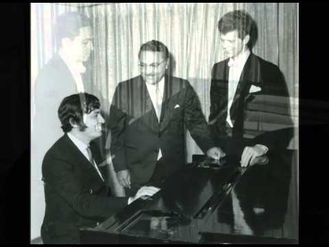 CARLO LOMBARDI: Chopin Nocturne In Gm & Two Etudes