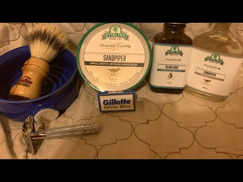 "Victory Shaving Company ""Angels 12"" from YouTube · Duration:  12 minutes 37 seconds"